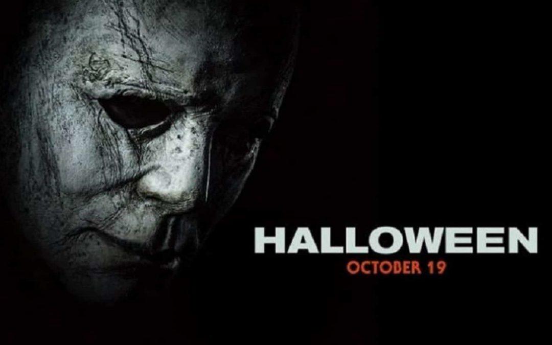 5 Frighteningly Great Halloween Events in Dublin