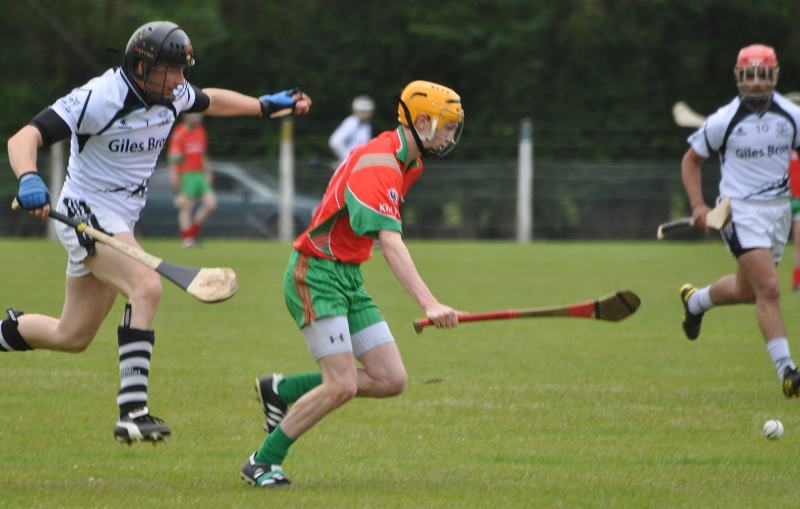 hurling, gaa, fixtures, match