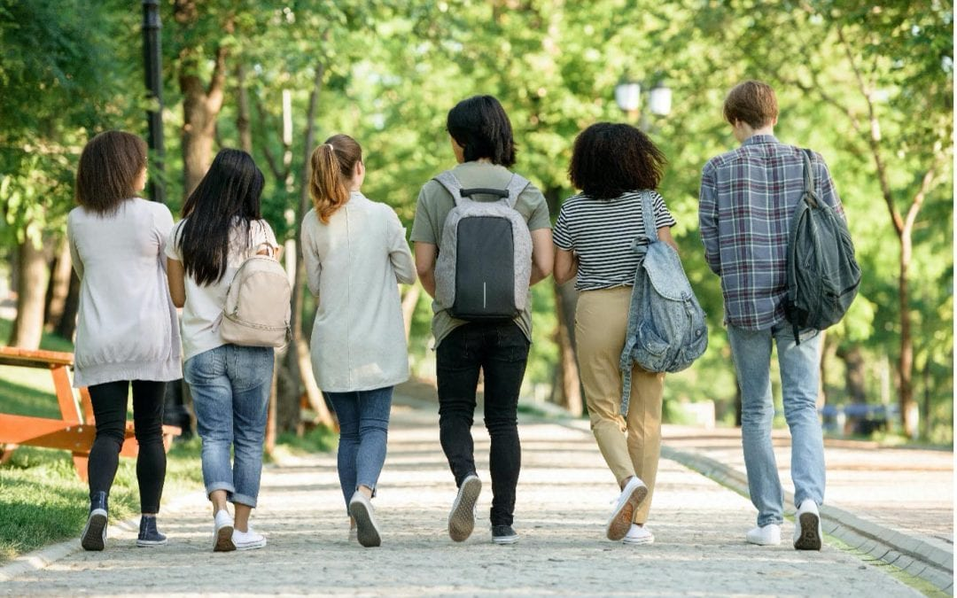 5 Tips to Make Your Final College Choice